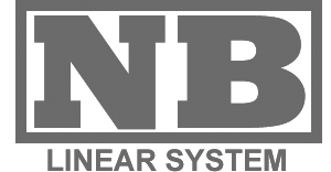 Global-bearings-nb-logo